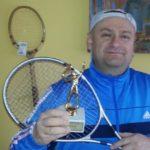 Igor Danev