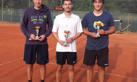 Masters 2014
