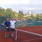 Ivan in Drago