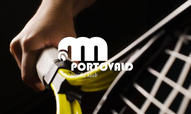 Pomlad smo začeli z novim logotipom in prenovljeno spletno stranjo!