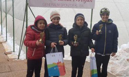 Mini in midi tenis ( TZS)