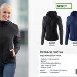 Prehodna jakna 50,00 €