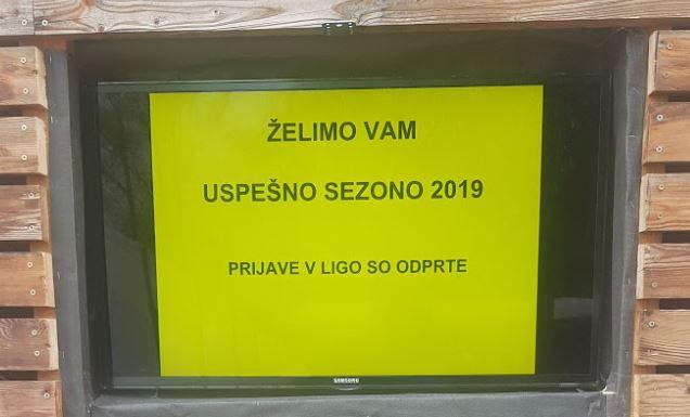 LIGA 2019 – PREBERI, PRENOVA, NOVO
