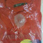 majica 2€ velikost XL