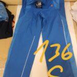 10€ dolge hlače