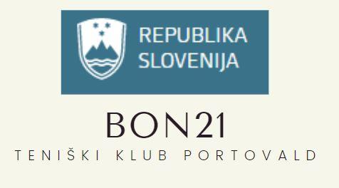 BON21 – SISTEM DELUJE